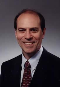 Steve Brunk